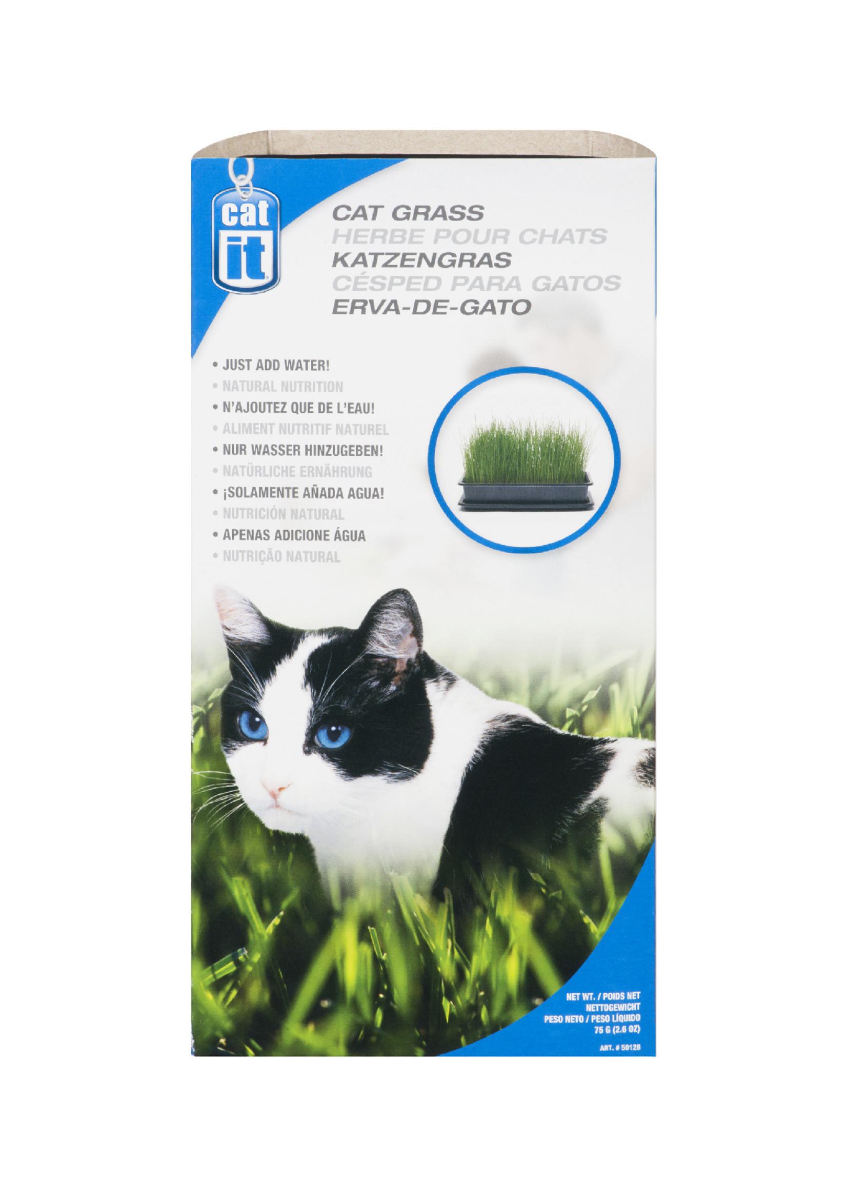 Catit® Catit Cat Grass 75g
