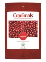 Cranimals™ Original Urinary Tract Pet Supplement 120g