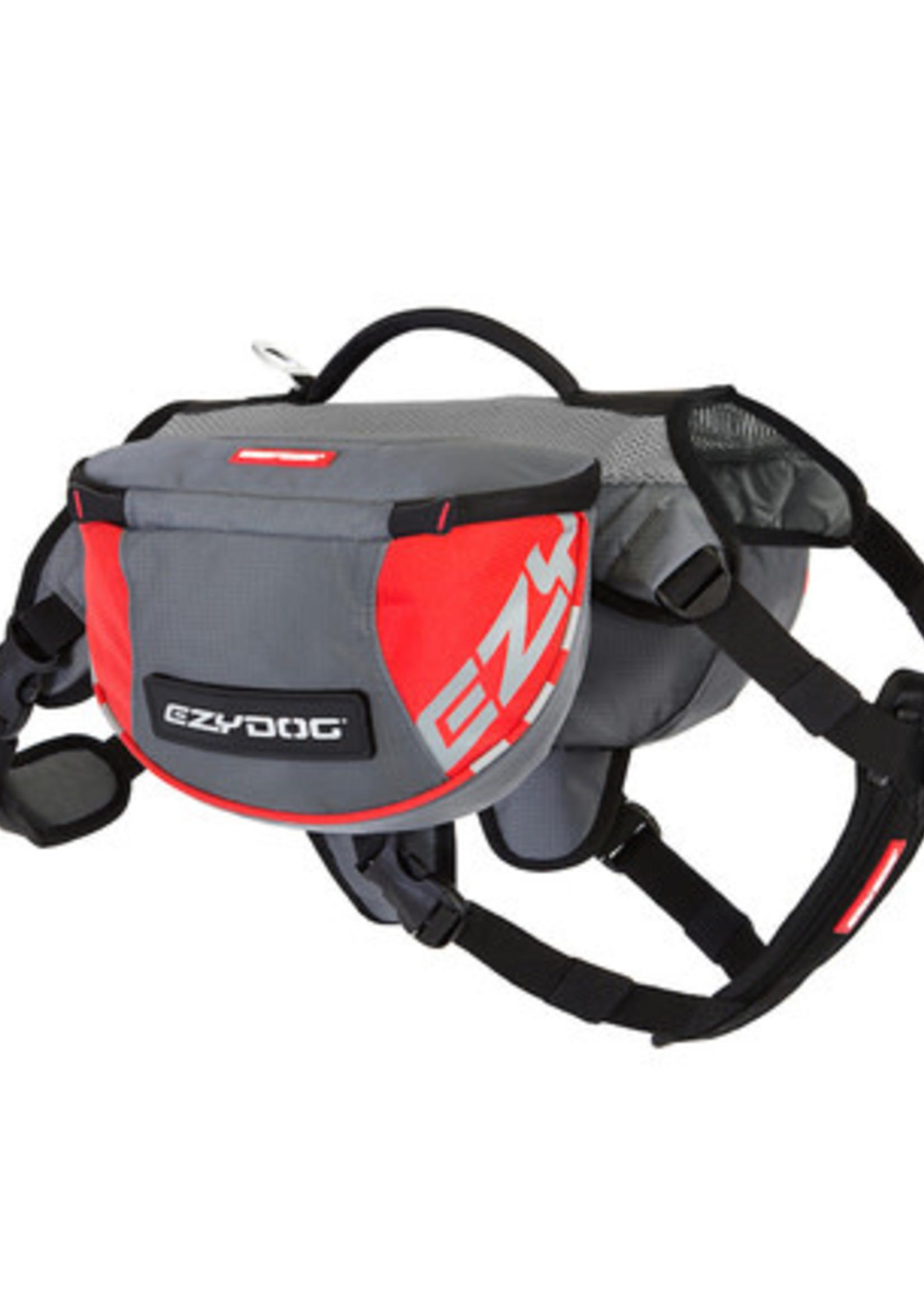 EzyDog© EzyDog Summit™ Backpack Large