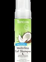 TropiClean® Aqua de Coco Dander Reducing Waterless Shampoo 7.5oz