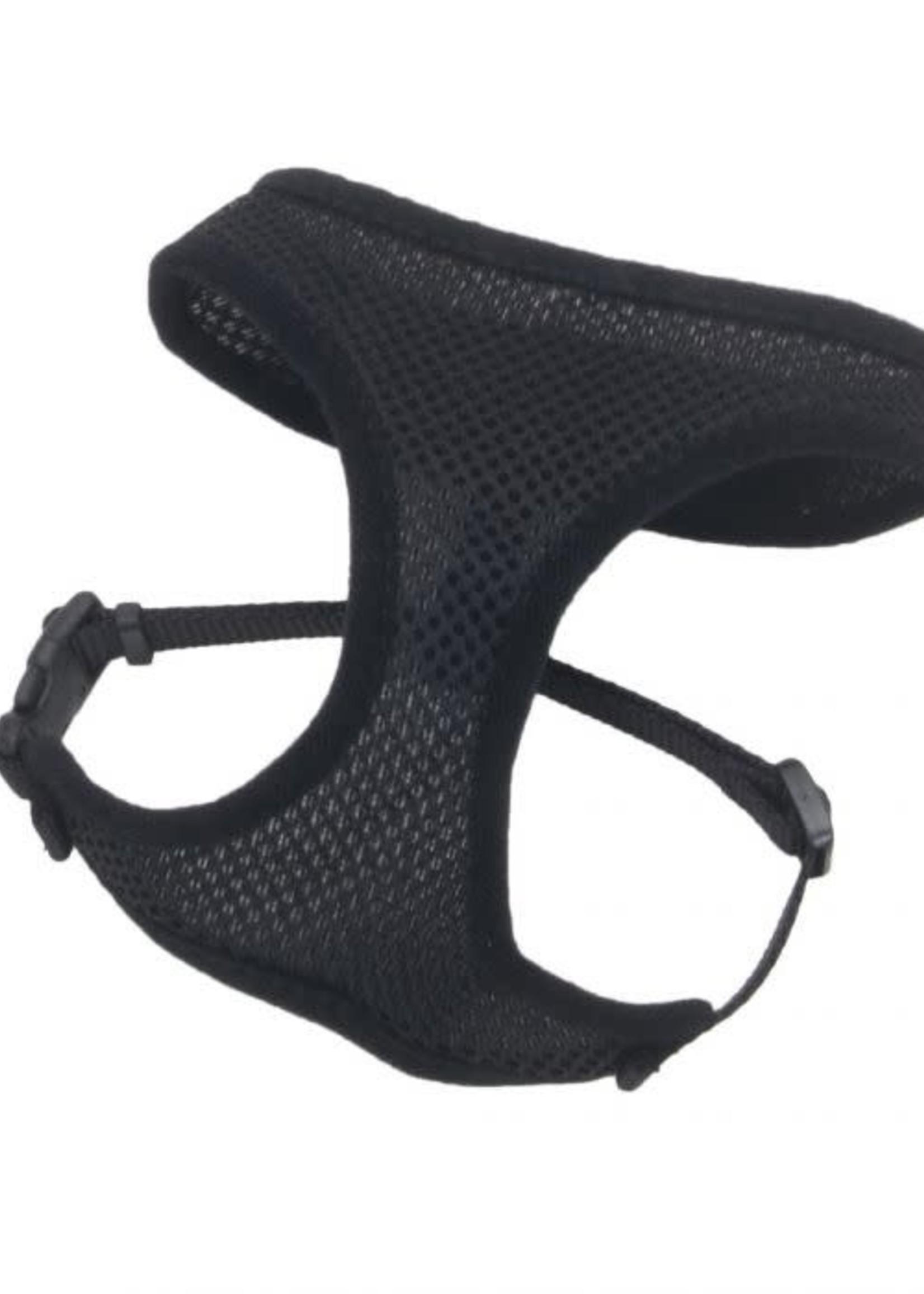 Comfort Soft® Comfort Soft® Adjustable Harness X-Small