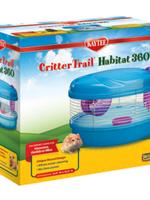 Kaytee® CritterTrail® Habitat 360