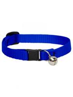 "Lupine® Basic Adjustable Safety Collar 1/2"" x 8-12"""