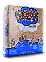 Pestell Pet Products Boxo™ Comfort Recycled Paper 51L