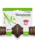 Benebone® Bacon Zaggler™ Small