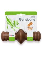 Benebone® Peanut Butter Zaggler™ Small