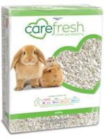 Carefresh® Small Pet Bedding White 50L