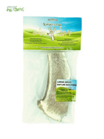 Nature's Own Split Antler Chew Large