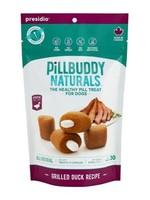 Pill Buddy Naturals™ Grilled Duck Recipe 150g