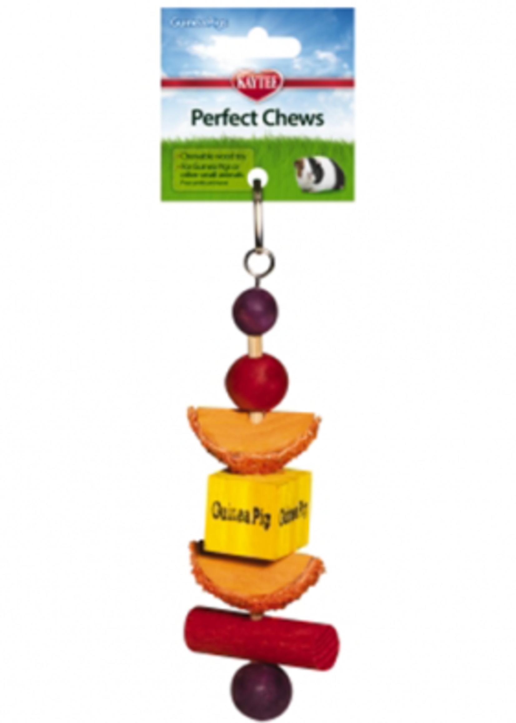 Kaytee® Kaytee® Perfect Chews for Guinea Pigs
