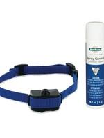 PetSafe® Little Dog Deluxe Anti-Bark Spray Collar