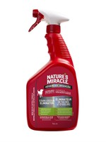 Nature's Miracle® Advanced Stain & Odor Remover 32oz