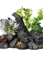GloFish® Ornament Driftwood Extra Large