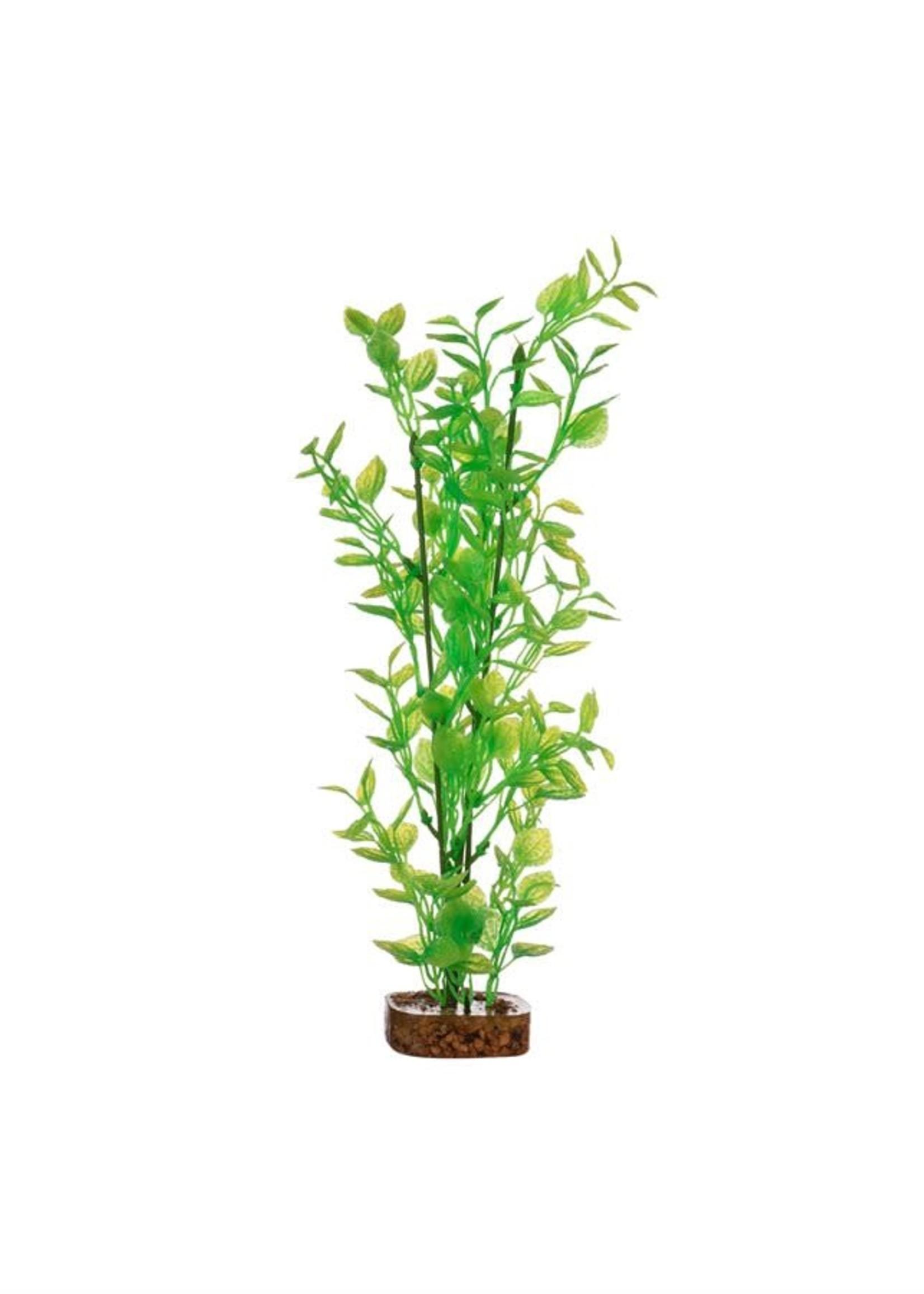 GloFish® GloFish® Weighted Plant Large
