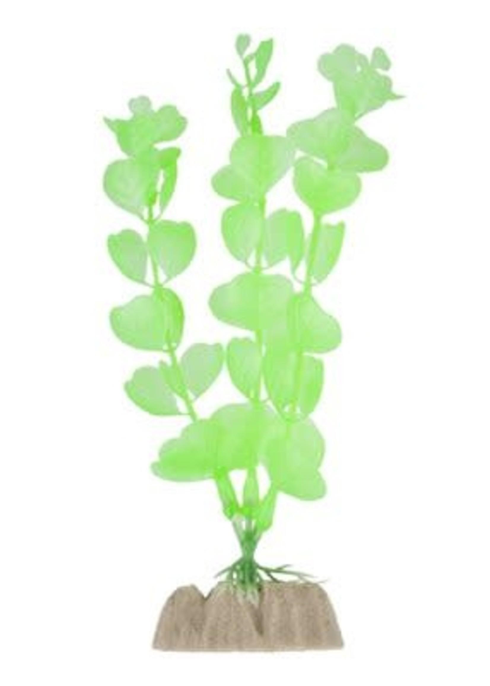 GloFish® GloFish® Weighted Plant Medium