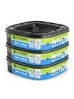 LitterLocker® Design Plus Refill 3 Pack