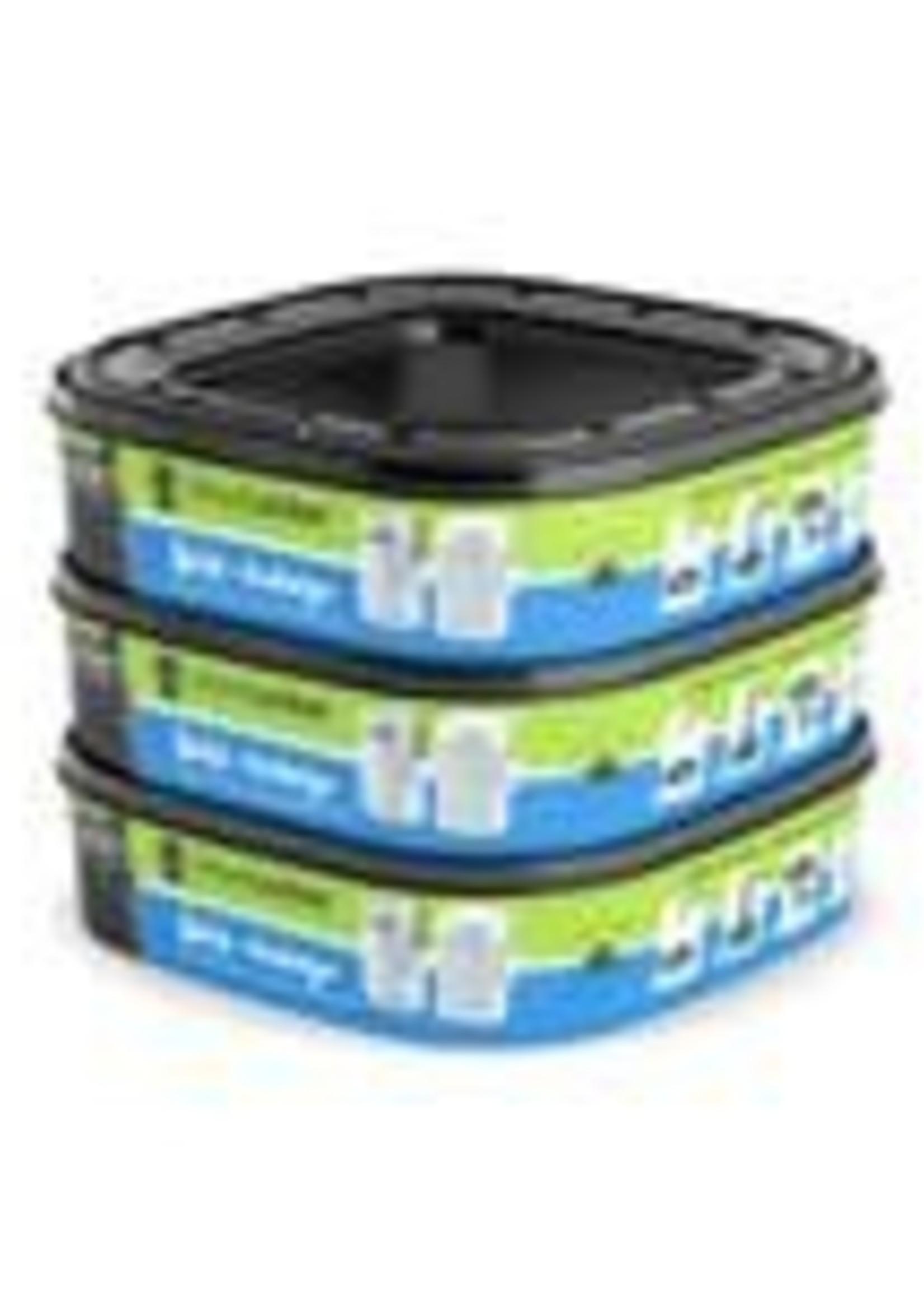 LitterLocker® LitterLocker® Design Plus Refill 3 Pack