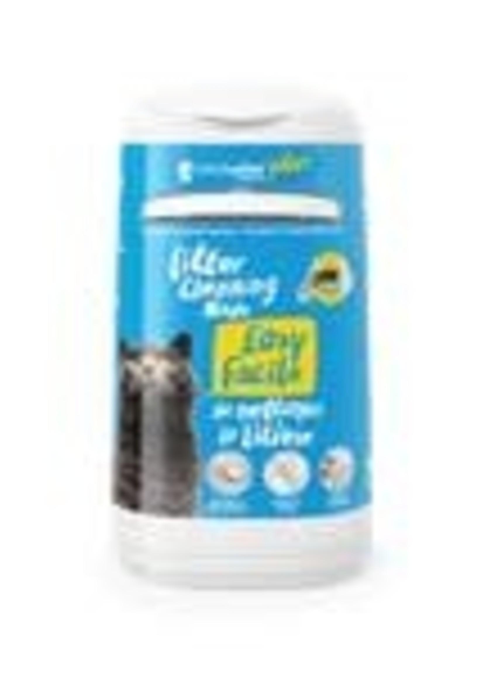 LitterLocker® LitterLocker® Design Plus Cat Litter Disposal System