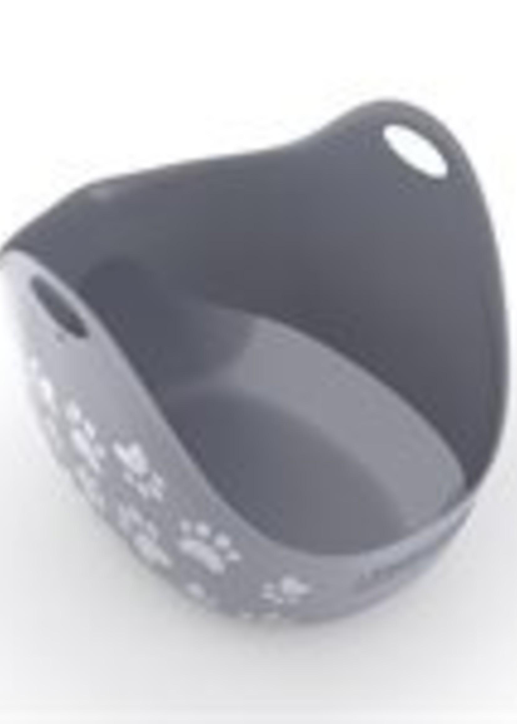 LitterLocker® LitterLocker® Litter Basket with Scoop
