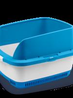 Noba™ Cateco® Litter Box Kit