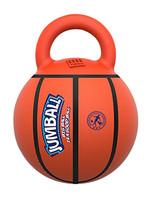 GiGwi Jumball Basketball Small