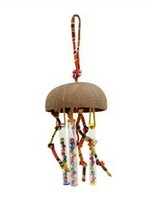 Living World® Coco Chime