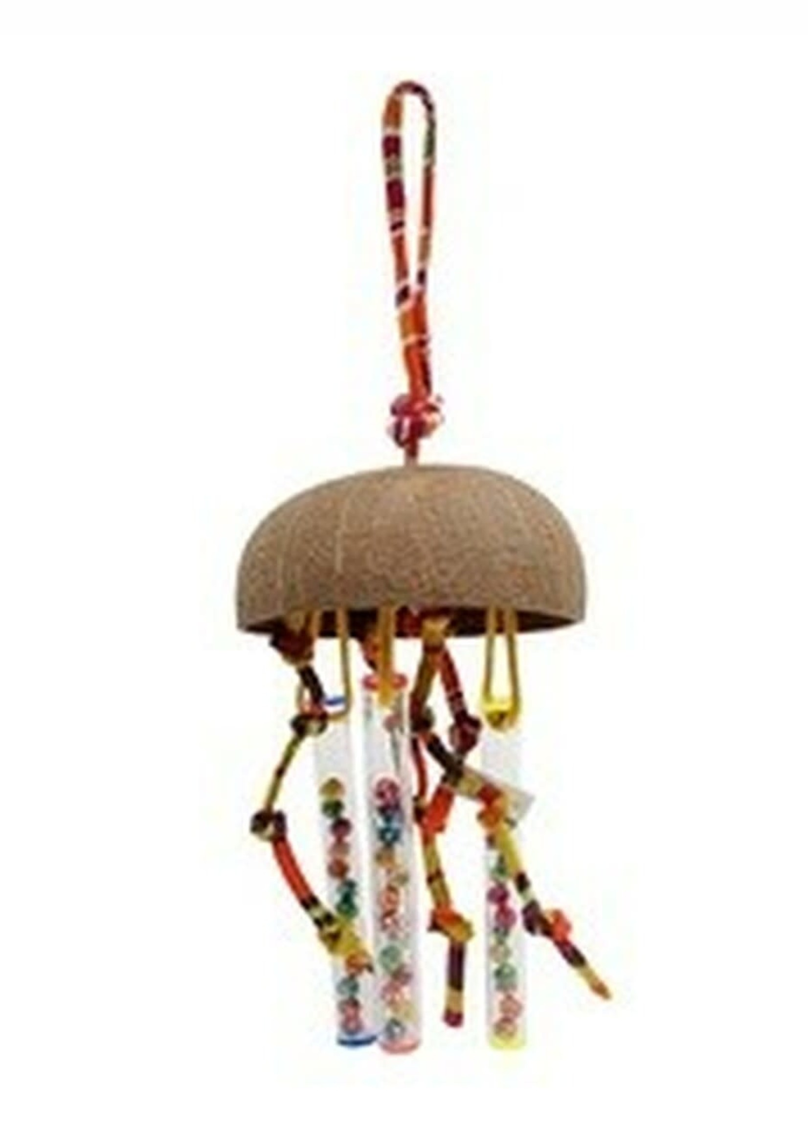 Living World® Living World® Coco Chime