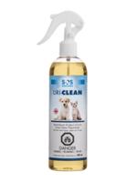 SOS Odours™ Uri-Clean 500mL