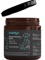 BaieRun™ Diatomaeous Earth 600g