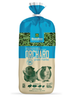 Standlee Premium Products® Western Forage Orchard Grass 18oz