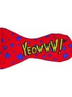 Yeowww!® Stinkies Sardines Assorted