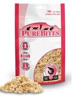 PureBites® Freeze Dried Shrimp 11g
