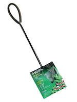 Marina® Easy-Catch Net 5cm