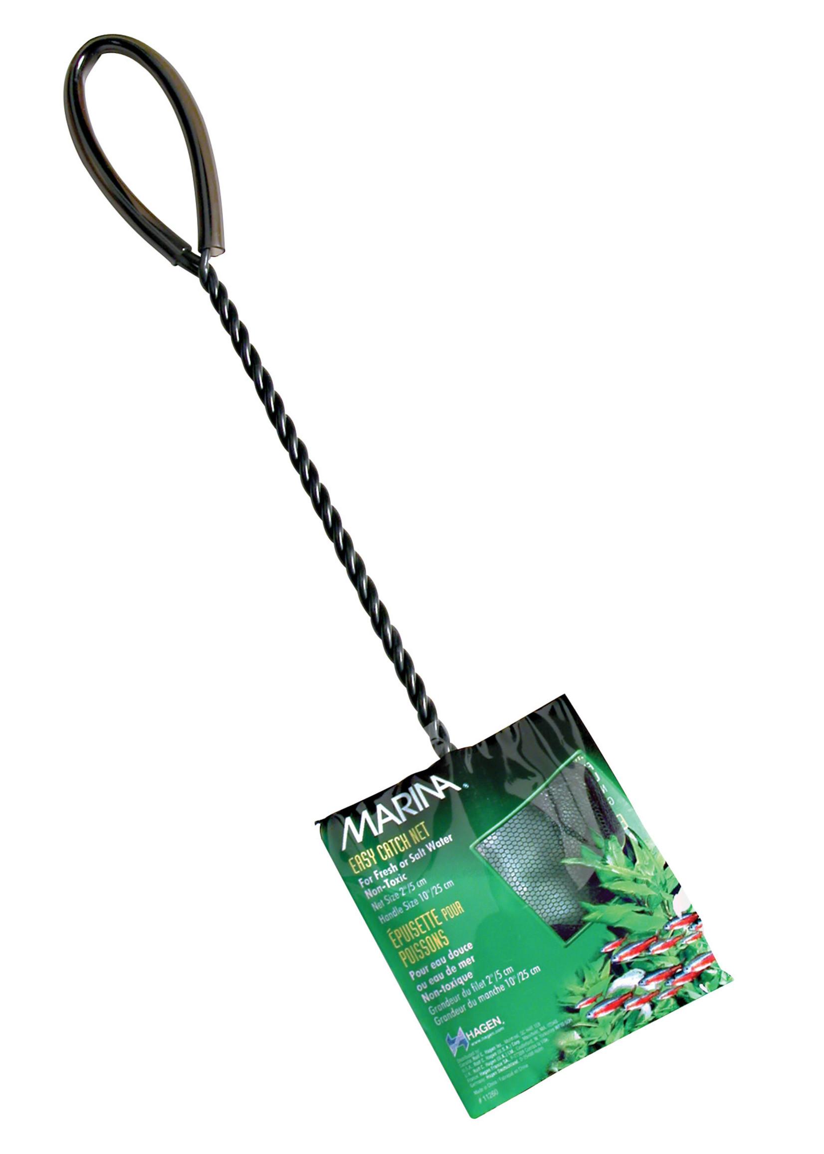 Marina® Marina® Easy-Catch Net 5cm