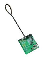 Marina® Easy-Catch Net 7.5cm