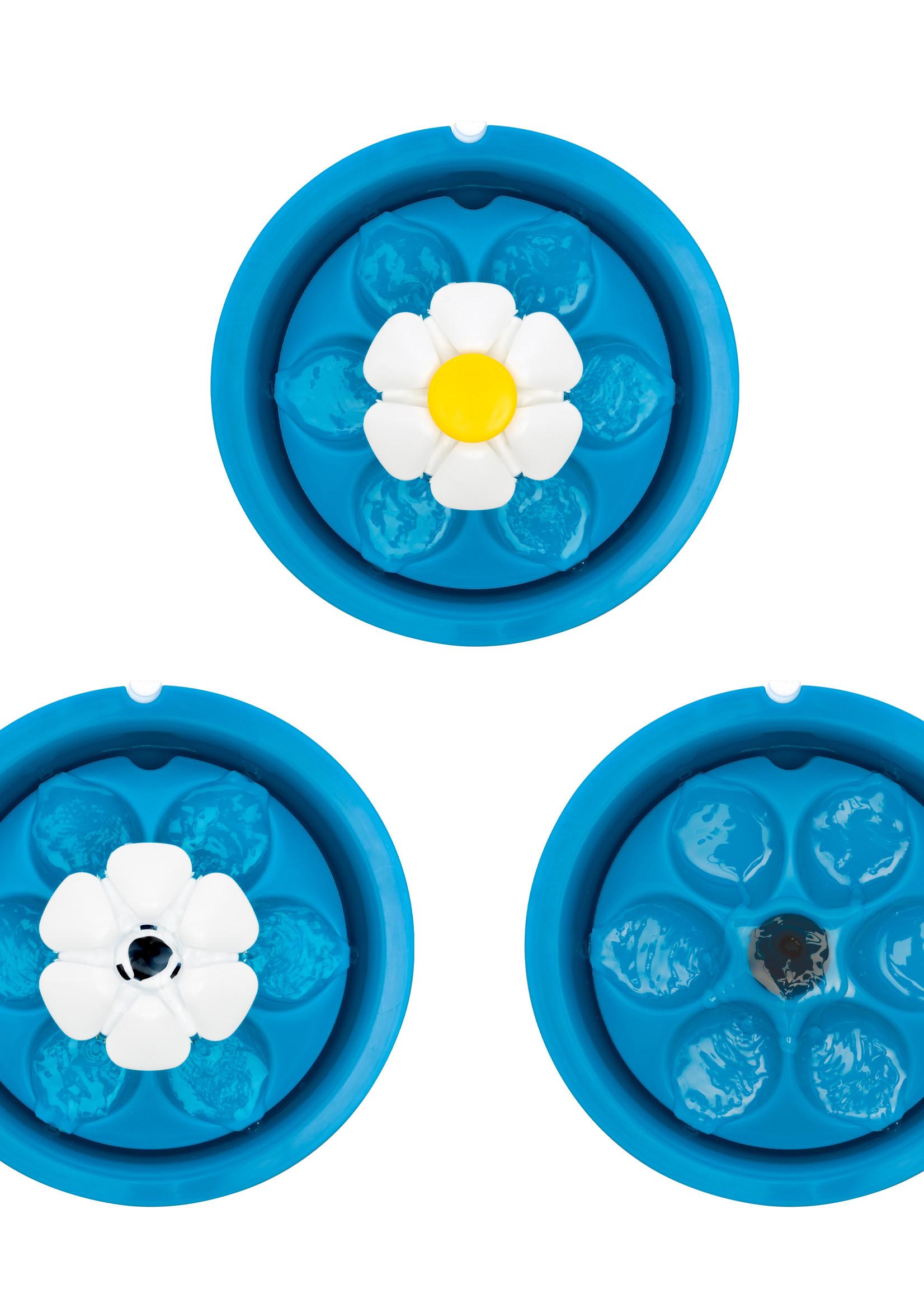 Catit® Catit® Flower Fountain LED