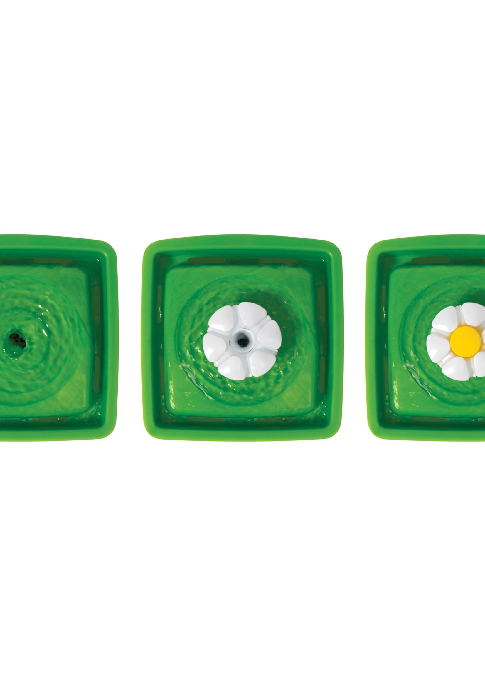 Catit® Catit® Mini Flower Fountain 1.5L