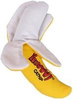 Yeowww!® Chi-CAT-a Banana Peeled