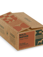 Bold by Nature© The Pack: Non-Chicken Variety 24lbs