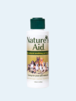 Nature's Aid® Skin Gel 125mL