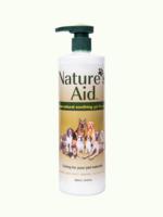 Nature's Aid® Skin Gel 500mL
