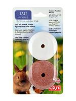 Lixit® Salt & Mineral Licks 6oz