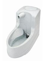PetSafe® Drinkwell® Mini Pet Fountain