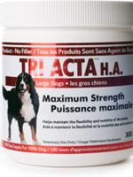 Integricare Tri-Acta™ H.A. 300g