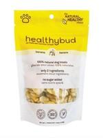 Healthybud© Banana Crisps 4.6oz