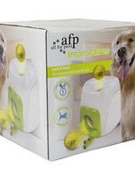 All for Paws® Fetch N Treat