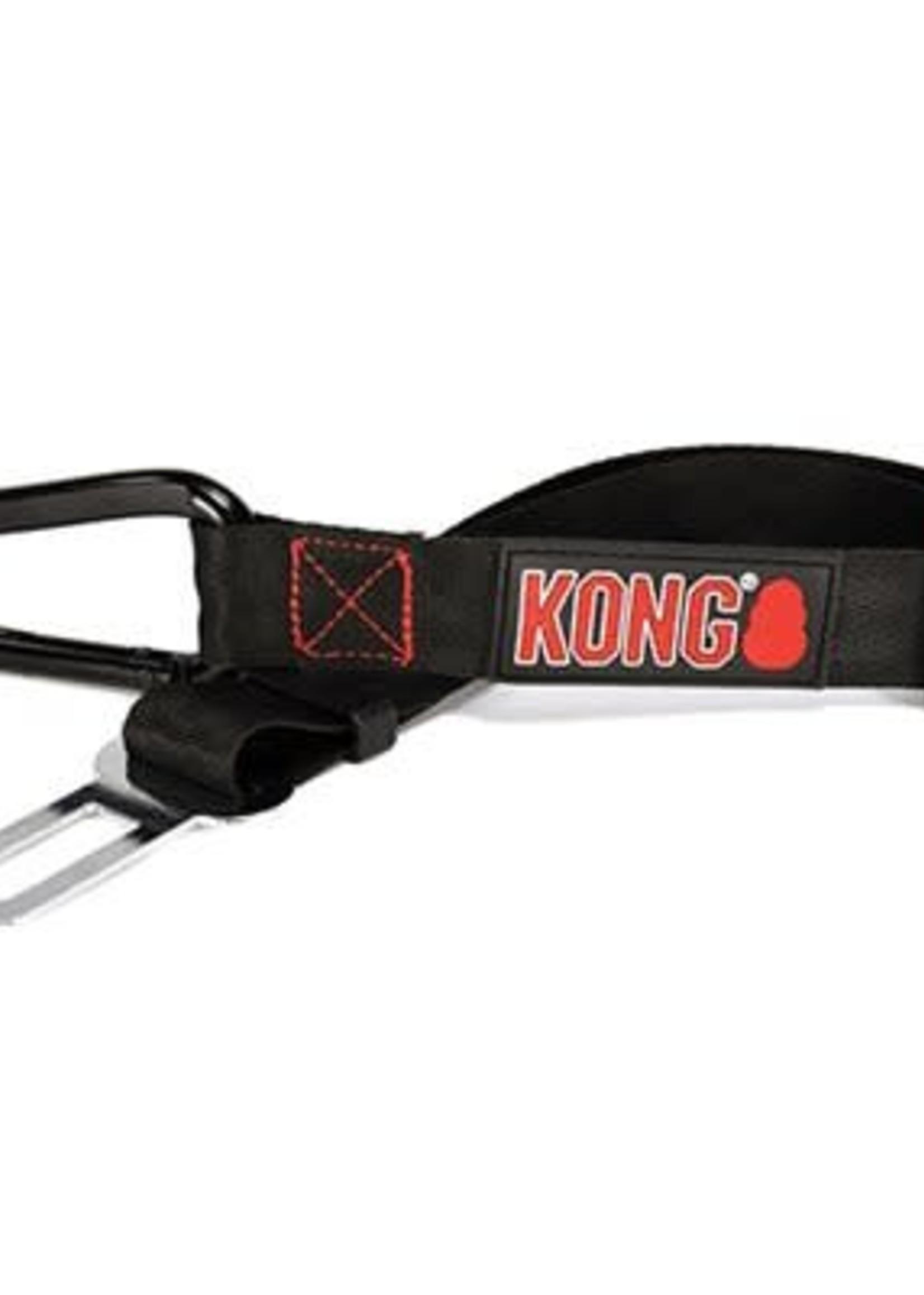 Kong® Kong® Seat Belt Tether