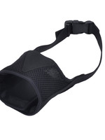 Best Fit® Adjustable Comfort Muzzle Small