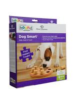 Outward Hound® Nina Ottosson® Dog Smart™ Composite Puzzle
