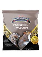 Armstrong™ Royal Jubilee® Rascal 1.8kG